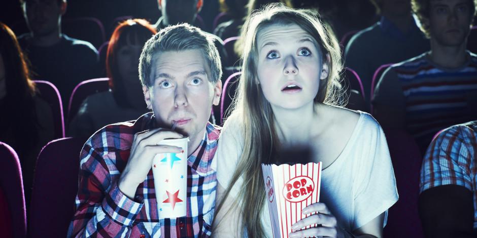 Putlocker Online Movies