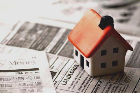 Metal Tacks of Real Estate Investment Ideas